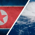 "Urgent Call to Prayer for Hurricane ""Irma"" and North Korea"