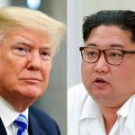 Historic Trump-Kim Summit Begins Tonight: What Do We Need to Know – How Can We Pray?